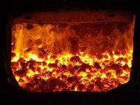 Brown coal 10-20 mm