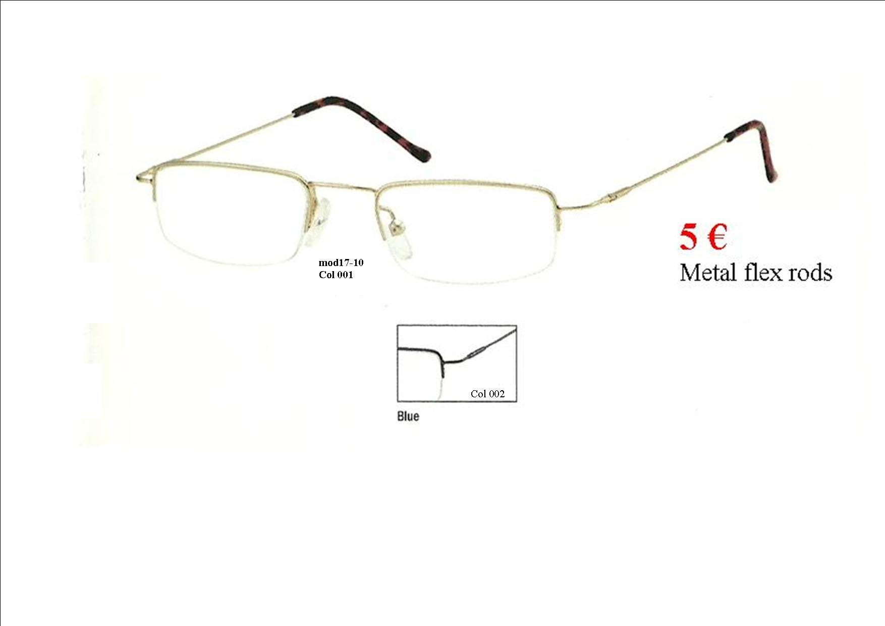 Eyeglasses | eBay