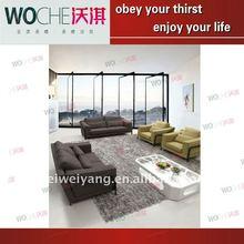 modern leisure fabric sofa furniture,living room sofa,mobile sofa (WQ8968)