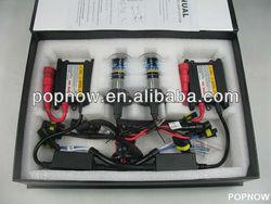 35W Slim Ballast Xenon HID Kit,9004 headlight