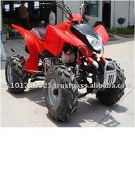 Quad Bikes ATV 200cc