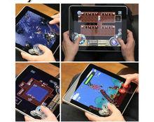 New Design Game Joystick Mini Joystick for iphone