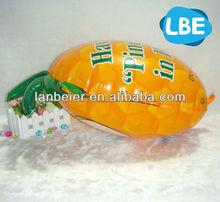 balloon globos,foil material balloon custom shape