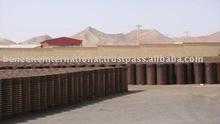 Blown Bitumen R 115/15 suppliers