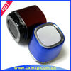 Wireless stereo bluetooth speaker for mobile phone