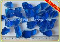 blue chip stone