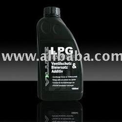 V-LUBE LPG Valve Saver Lubricant for LPG driven cars
