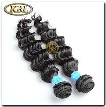 luxurious quality beauty brazilian virgin hair weaving