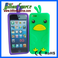 animal case for iphone 5 korea mobile phone accessories