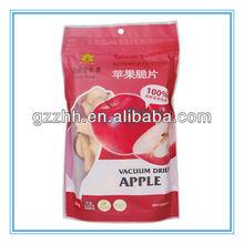 plastic packaging bag for chips /snacks