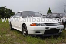BNR32 GTR Nissan Skyline