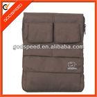 branded case for ipad mini tablet case 7 inch transformer tablet