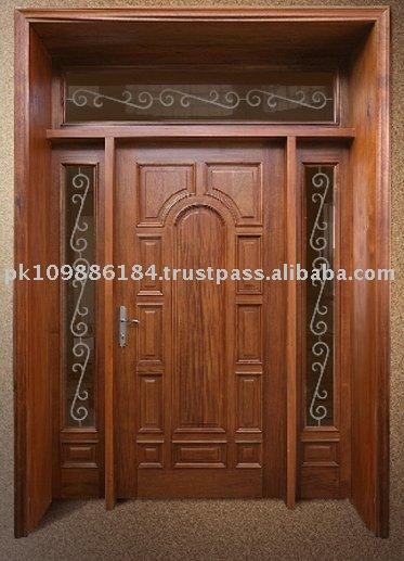 Main door photos for Door design narra