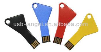 read only usb flash drive/usb drive flash/mini usb stick