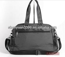 2013 BV names of men brand bag handbag for men