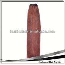2014 China fashion Cosplay wig,Brazilian virgin hair,Yiwu hair devil may cry dante cosplay wig