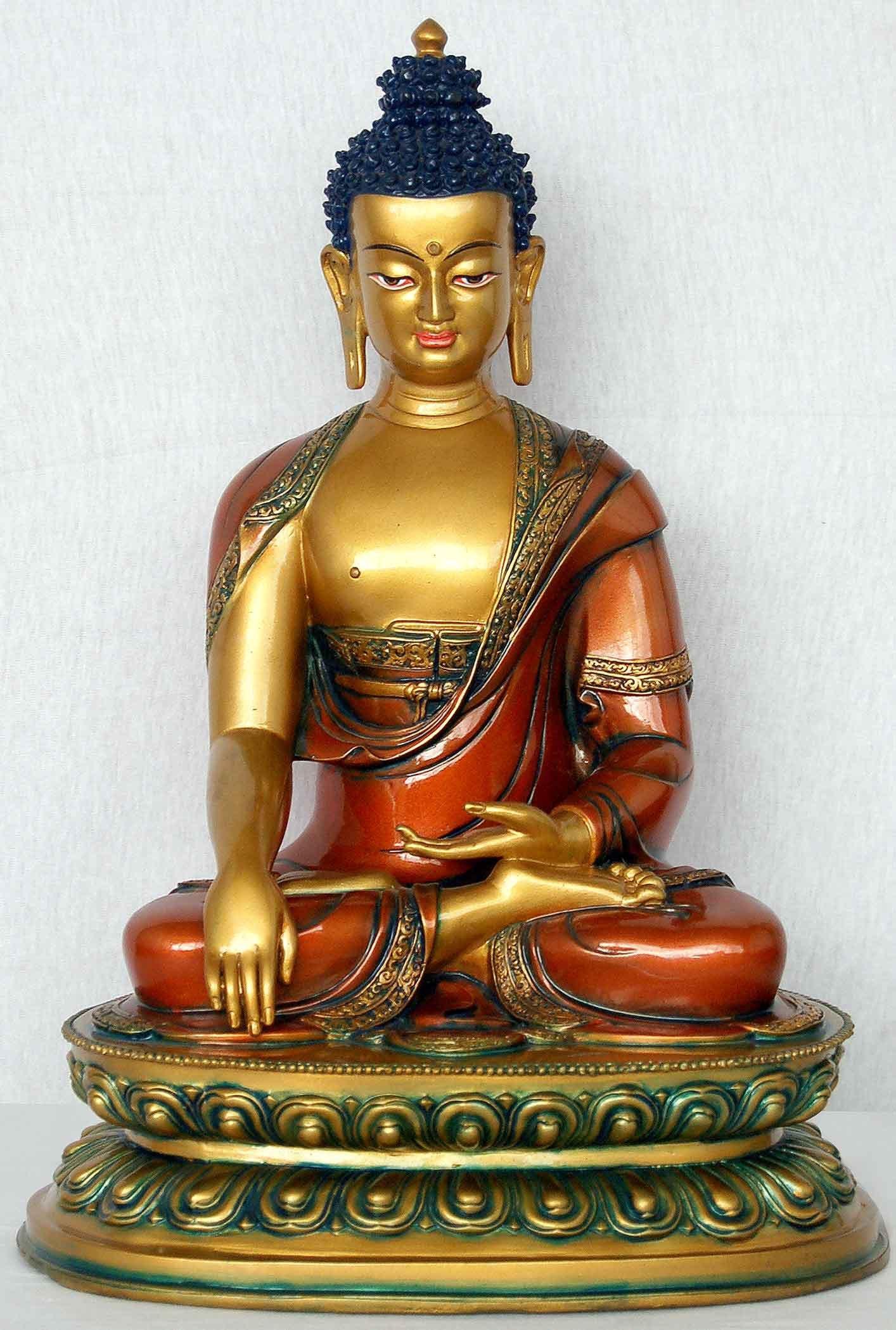 buddha statues buy tibetan buddha statues product on. Black Bedroom Furniture Sets. Home Design Ideas