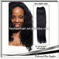 2014 de China de moda Cosplay peluca, Brasileño de la virgen del pelo, El cabello de Yiwu dingling pelo del condensador de ajuste