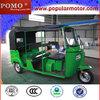 2013 Hot Cheap Popular Motorized 3 Wheel Triciclo Do Passageiro