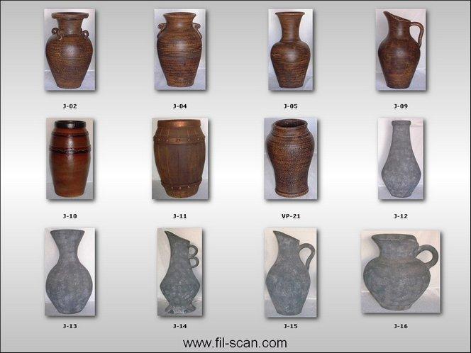 Canada Vase Wholesale, Canada Vase Wholesale Manufacturers, Canada