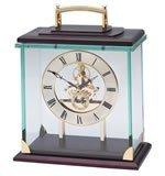 Kassel Desk Clock