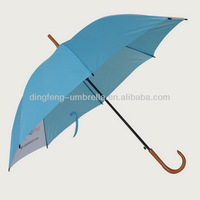 High quality trendy clip on umbrella clamp