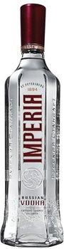 Russian Standard Vodka Imperial