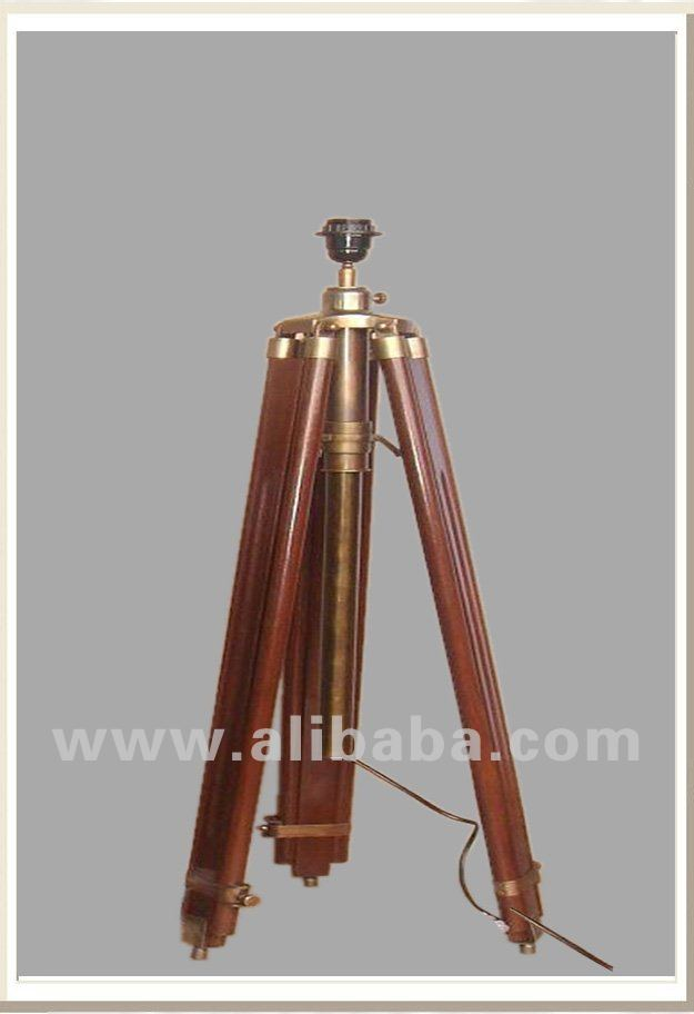 Discount Floor Lamps on Tripod Lamps   Cheapfloorlamps Site Com