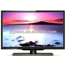 LED TV 32inch slim model samsung 46 inch led tv