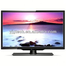 LED TV 32inch slim model led tv power supply