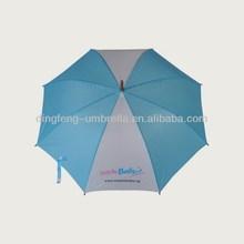 Promocional 2013 umbrella stroller para crianças