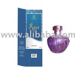 Raga Arabic Perfumes products, buy Raga Arabic Perfumes products from