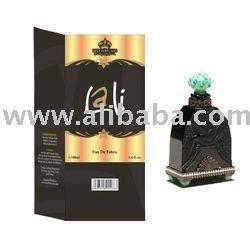Lali France Perfumes