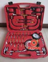 2014 Multiple Function Oil Combustion Pressure Meter Car Diagnostic Tools auto key programmer OEM