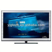 """32""""37""""42""""47""""55"""" LED TV/LED TV SMART/LED TV 3D/plasma television 42'/50'"""