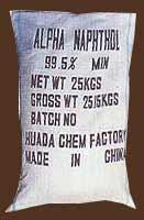 Alfa - naftol
