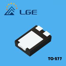 20A Bypass diode TO-277 SD20U45SL