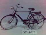 Sepeda Besar SPB-01