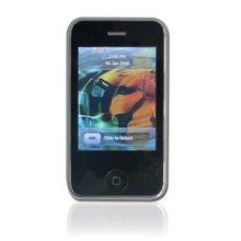 Mobile Phone Mini, Touch, 2mp, Dual SIM 2GB