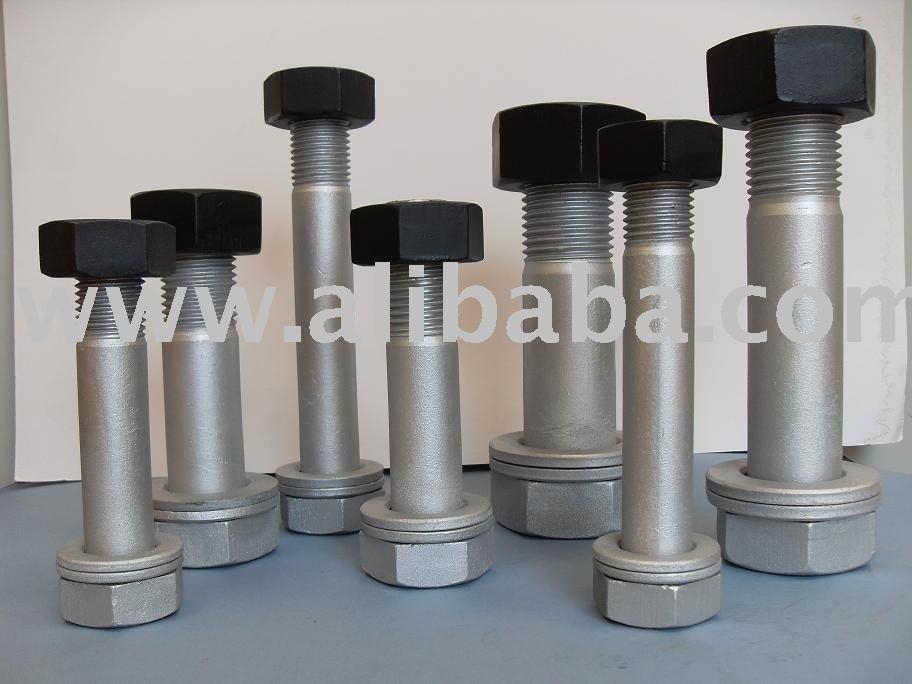 Zinc Flake Coating, Fastener Coating, Dip Spin Coating, Chrome free coating, Dacromet, Geomet, Delta MKS, Magni, Electroplating,