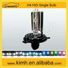 NEW 35W 55W H4 hid light
