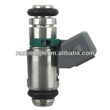 Fiat Fuel Injector OEM IWP168