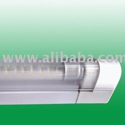 LED T5 85CM Fluorescent Tube