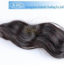 High quality brazilian bulk hair synthetic marley hair braid