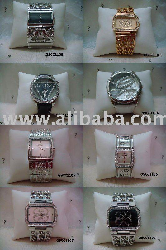 Designer Watches | Buy