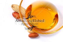 Sudan Peanuts Oil