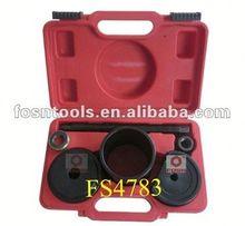 2014 Front Control Arm Bushing Tool for BMW Mini auto tools Vehicle Tools braking system scania brake drum