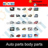 Aftermarket good quality of used car parts export