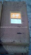 Blown Asphalt R 85-40 suppliers