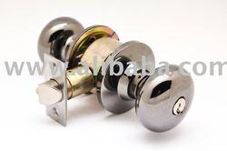 POSSE C700 Cylindrical Knobset Door Lock